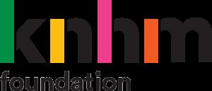 KNHM foundation
