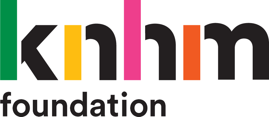 KNHM foundation