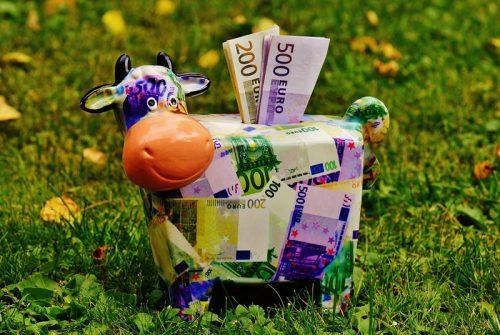 piggy-bank-1510525_1920