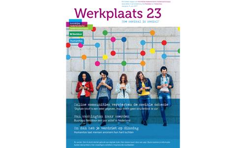 werkplaats-23-cover