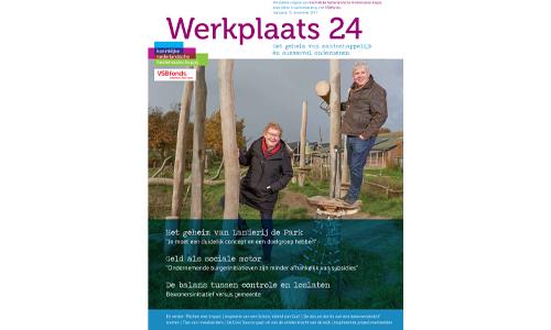 werkplaats-24-cover