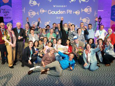 winnaar-gouden-pit-vvb-fotografie-john-voermans