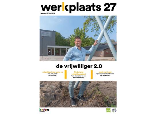werkplaats-27-cover-2