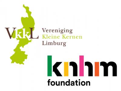 logos-pvi-in-je-dorp2
