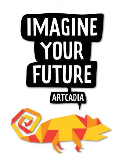 logo_artcadia_geel_oranje