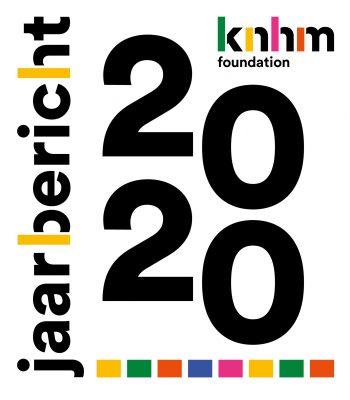 knhm_jaarbericht_2020