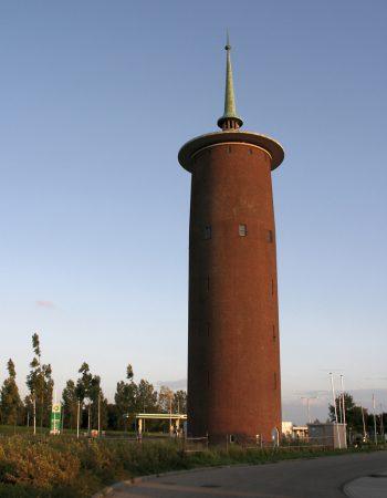 watertoren-dirksland3